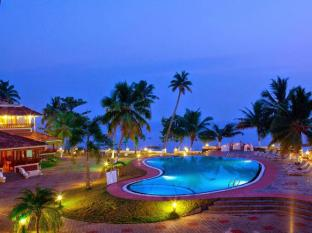 /de-de/the-world-backwaters/hotel/alleppey-in.html?asq=jGXBHFvRg5Z51Emf%2fbXG4w%3d%3d