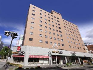 /zh-tw/richmond-hotel-matsumoto/hotel/nagano-jp.html?asq=jGXBHFvRg5Z51Emf%2fbXG4w%3d%3d