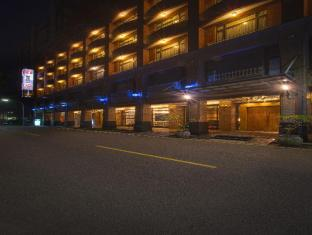 /fr-fr/hotel-j-metropolis/hotel/hsinchu-tw.html?asq=jGXBHFvRg5Z51Emf%2fbXG4w%3d%3d