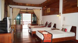 /ar-ae/mekong-paradise-resort/hotel/pakse-la.html?asq=jGXBHFvRg5Z51Emf%2fbXG4w%3d%3d