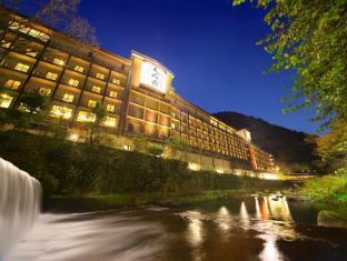 /fi-fi/hakone-tenseien-hotel/hotel/hakone-jp.html?asq=jGXBHFvRg5Z51Emf%2fbXG4w%3d%3d
