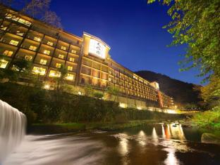/ro-ro/hakone-tenseien-hotel/hotel/hakone-jp.html?asq=jGXBHFvRg5Z51Emf%2fbXG4w%3d%3d
