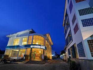 /da-dk/riverside-hotel/hotel/krabi-th.html?asq=jGXBHFvRg5Z51Emf%2fbXG4w%3d%3d
