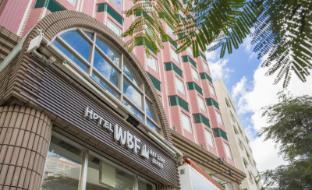 /lt-lt/hotel-wbf-art-stay-naha/hotel/okinawa-jp.html?asq=jGXBHFvRg5Z51Emf%2fbXG4w%3d%3d