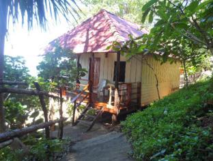 /cs-cz/jungle-hill-beach-bungalow/hotel/koh-jum-koh-pu-krabi-th.html?asq=jGXBHFvRg5Z51Emf%2fbXG4w%3d%3d