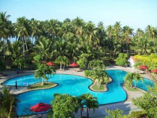Muine de Century Beach Resort and Spa