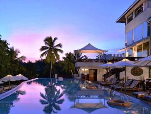 /ca-es/turtle-on-the-beach-hotel/hotel/kovalam-poovar-in.html?asq=jGXBHFvRg5Z51Emf%2fbXG4w%3d%3d