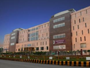 Clarks Inn Suites - Delhi NCR