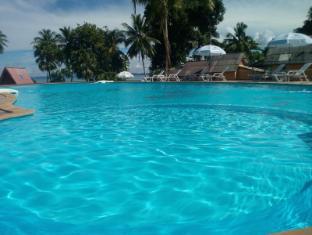 /el-gr/koh-mook-resort/hotel/trang-th.html?asq=jGXBHFvRg5Z51Emf%2fbXG4w%3d%3d