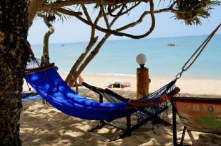 /da-dk/lanta-miami-resort/hotel/koh-lanta-th.html?asq=jGXBHFvRg5Z51Emf%2fbXG4w%3d%3d