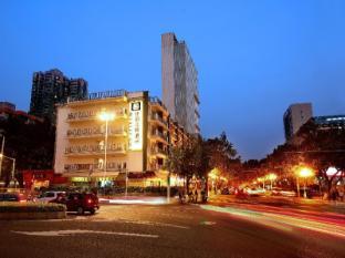/uk-ua/yanjiang-east-garden-inn/hotel/guangzhou-cn.html?asq=jGXBHFvRg5Z51Emf%2fbXG4w%3d%3d