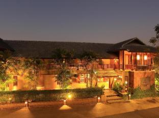 /ar-ae/baan-lapoon-hotel/hotel/lamphun-th.html?asq=jGXBHFvRg5Z51Emf%2fbXG4w%3d%3d