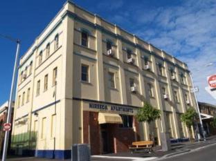 /da-dk/nireeda-apartments/hotel/geelong-au.html?asq=jGXBHFvRg5Z51Emf%2fbXG4w%3d%3d