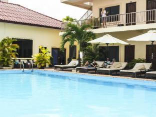 /da-dk/beach-club-resort/hotel/sihanoukville-kh.html?asq=jGXBHFvRg5Z51Emf%2fbXG4w%3d%3d