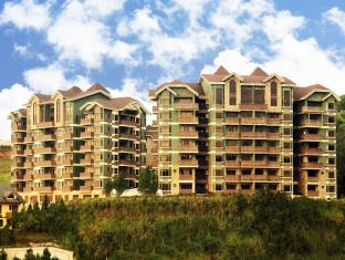 /da-dk/crosswinds-resort-suites-managed-by-hii/hotel/tagaytay-ph.html?asq=jGXBHFvRg5Z51Emf%2fbXG4w%3d%3d