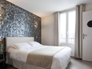 /lt-lt/hotel-sofia/hotel/paris-fr.html?asq=jGXBHFvRg5Z51Emf%2fbXG4w%3d%3d