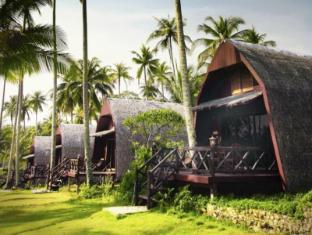 /bg-bg/koh-kood-beach-resort/hotel/koh-kood-th.html?asq=jGXBHFvRg5Z51Emf%2fbXG4w%3d%3d