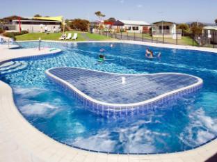 /cs-cz/nrma-merimbula-beach-holiday-park/hotel/merimbula-au.html?asq=jGXBHFvRg5Z51Emf%2fbXG4w%3d%3d