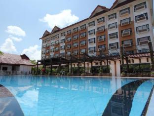 /bg-bg/permai-hotel-kuala-terengganu/hotel/kuala-terengganu-my.html?asq=jGXBHFvRg5Z51Emf%2fbXG4w%3d%3d