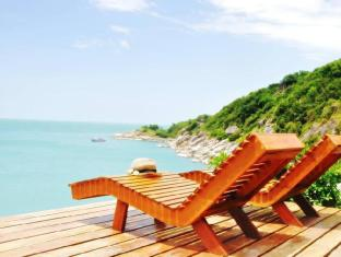 /zh-cn/amaresa-resort/hotel/koh-phangan-th.html?asq=jGXBHFvRg5Z51Emf%2fbXG4w%3d%3d