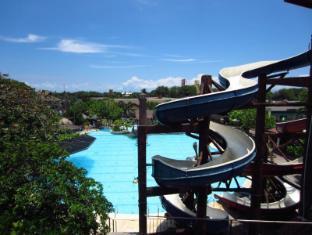 /ar-ae/caribbean-waterpark-resotel/hotel/bacolod-negros-occidental-ph.html?asq=jGXBHFvRg5Z51Emf%2fbXG4w%3d%3d