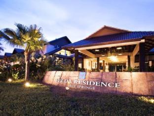 /bg-bg/felda-residence-hot-spring/hotel/sungkai-my.html?asq=jGXBHFvRg5Z51Emf%2fbXG4w%3d%3d