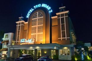 /bg-bg/hotel-trio-indah-2/hotel/malang-id.html?asq=jGXBHFvRg5Z51Emf%2fbXG4w%3d%3d