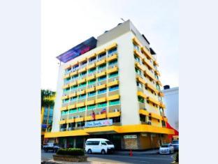 /bg-bg/silam-dynasty/hotel/lahad-datu-my.html?asq=jGXBHFvRg5Z51Emf%2fbXG4w%3d%3d