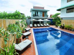 /es-es/the-villa-siem-reap/hotel/siem-reap-kh.html?asq=jGXBHFvRg5Z51Emf%2fbXG4w%3d%3d