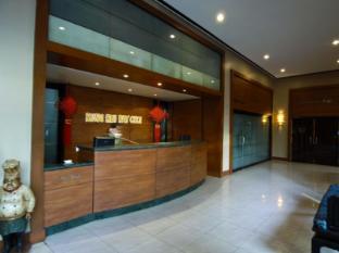 /ar-ae/business-inn/hotel/bacolod-negros-occidental-ph.html?asq=jGXBHFvRg5Z51Emf%2fbXG4w%3d%3d