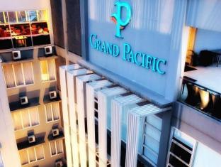 /th-th/grand-pacific-hotel/hotel/bandung-id.html?asq=jGXBHFvRg5Z51Emf%2fbXG4w%3d%3d