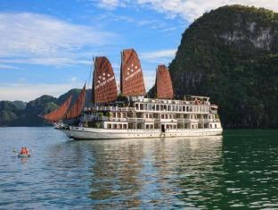 /hr-hr/halong-victory-star-cruise/hotel/halong-vn.html?asq=jGXBHFvRg5Z51Emf%2fbXG4w%3d%3d
