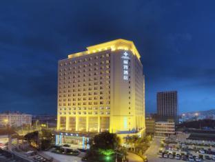Rivan Hotel