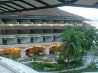 /ca-es/the-orient-star-resort-lumut/hotel/pangkor-my.html?asq=jGXBHFvRg5Z51Emf%2fbXG4w%3d%3d