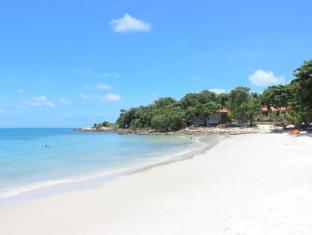 /ko-kr/ao-cho-grandview-hideaway-resort/hotel/koh-samet-th.html?asq=jGXBHFvRg5Z51Emf%2fbXG4w%3d%3d