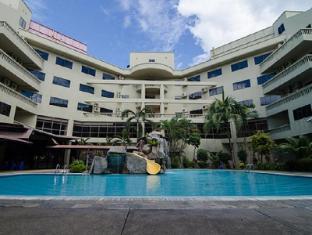 /ca-es/coral-bay-resort-pangkor/hotel/pangkor-my.html?asq=jGXBHFvRg5Z51Emf%2fbXG4w%3d%3d