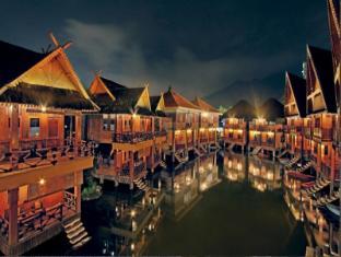 /da-dk/danau-dariza-resort-hotel/hotel/garut-id.html?asq=jGXBHFvRg5Z51Emf%2fbXG4w%3d%3d