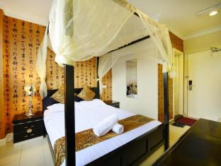 /cs-cz/hotel-de-art-section-7-shah-alam/hotel/shah-alam-my.html?asq=jGXBHFvRg5Z51Emf%2fbXG4w%3d%3d
