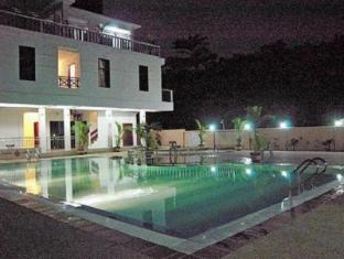 /ca-es/pangkor-bay-view-beach-resort/hotel/pangkor-my.html?asq=jGXBHFvRg5Z51Emf%2fbXG4w%3d%3d
