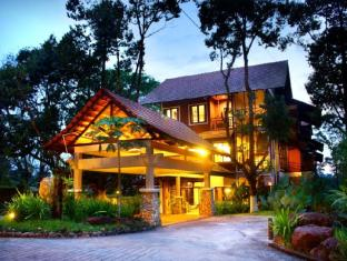 /ca-es/sentosa-villa/hotel/taiping-my.html?asq=jGXBHFvRg5Z51Emf%2fbXG4w%3d%3d