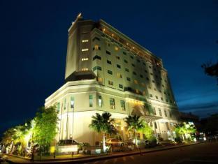 /cs-cz/starcity-hotel/hotel/alor-setar-my.html?asq=jGXBHFvRg5Z51Emf%2fbXG4w%3d%3d