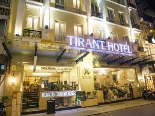 /he-il/tirant-hotel/hotel/hanoi-vn.html?asq=jGXBHFvRg5Z51Emf%2fbXG4w%3d%3d