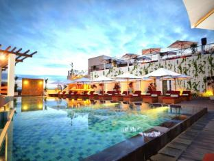 /et-ee/the-one-legian-hotel/hotel/bali-id.html?asq=jGXBHFvRg5Z51Emf%2fbXG4w%3d%3d