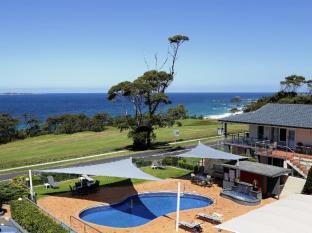 /da-dk/amooran-oceanside-apartments-and-motel/hotel/narooma-au.html?asq=jGXBHFvRg5Z51Emf%2fbXG4w%3d%3d