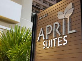 /nb-no/april-suites-pattaya/hotel/pattaya-th.html?asq=jGXBHFvRg5Z51Emf%2fbXG4w%3d%3d
