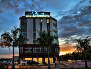 /ar-ae/zara-s-boutique-hotel-harbour-city/hotel/kota-kinabalu-my.html?asq=jGXBHFvRg5Z51Emf%2fbXG4w%3d%3d