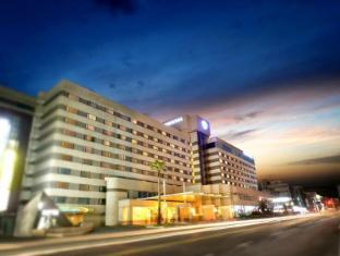 /nl-nl/jeju-oriental-hotel-casino/hotel/jeju-island-kr.html?asq=jGXBHFvRg5Z51Emf%2fbXG4w%3d%3d