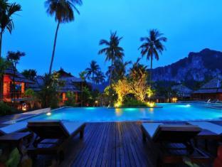 /da-dk/aonang-phu-pi-maan-resort-and-spa/hotel/krabi-th.html?asq=jGXBHFvRg5Z51Emf%2fbXG4w%3d%3d