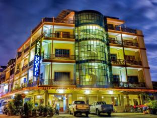 /ms-my/asia-hotel/hotel/battambang-kh.html?asq=jGXBHFvRg5Z51Emf%2fbXG4w%3d%3d
