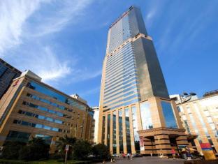 /ca-es/crowne-plaza-nanjing-hotels-suites/hotel/nanjing-cn.html?asq=jGXBHFvRg5Z51Emf%2fbXG4w%3d%3d